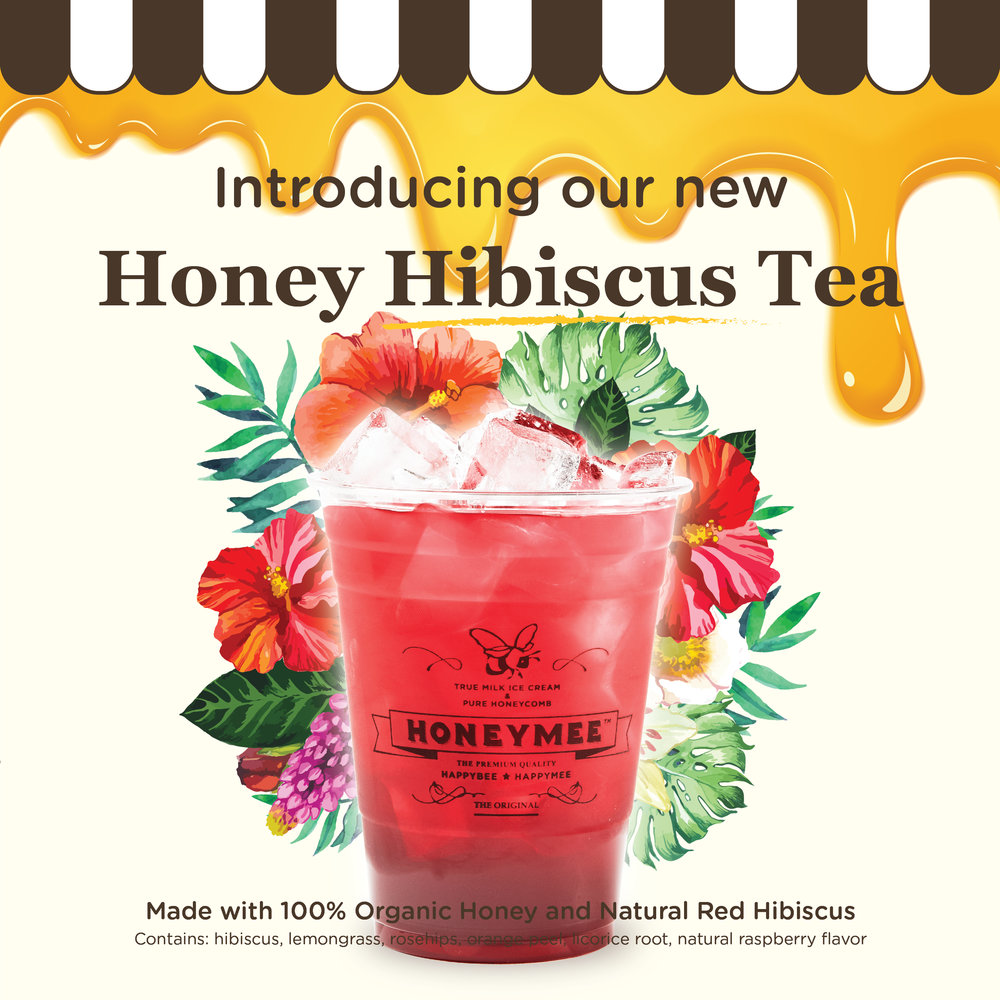 Hibiscus New Menu-02.jpg
