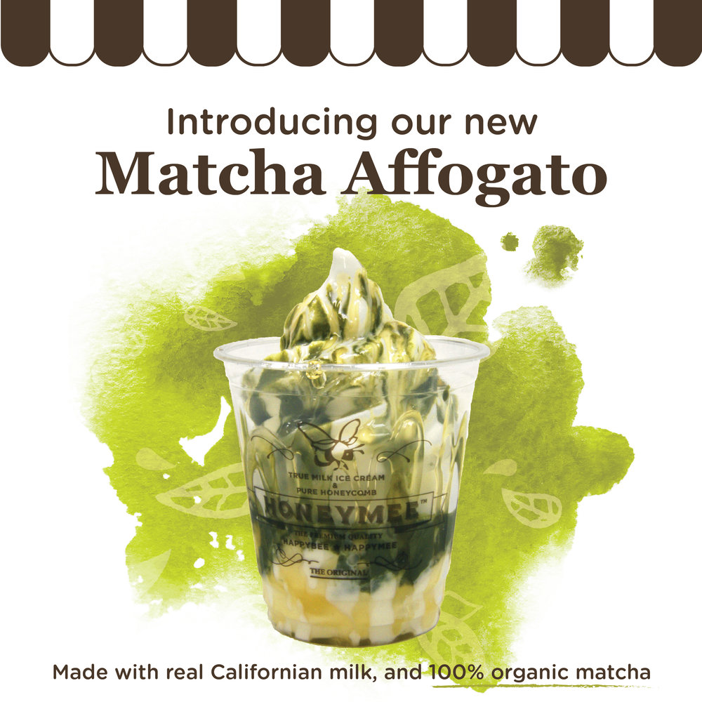 Matcha Affogato_19 Dec 2016-02.jpg