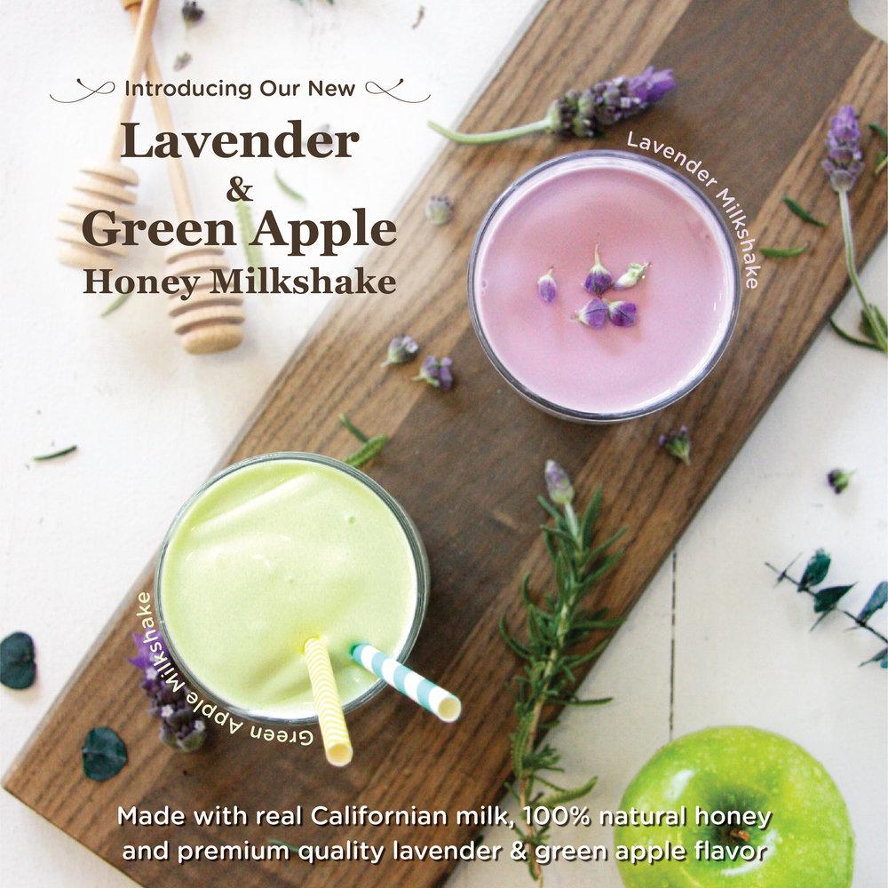 170710_Lavender, Green apple milkshake-03.jpg