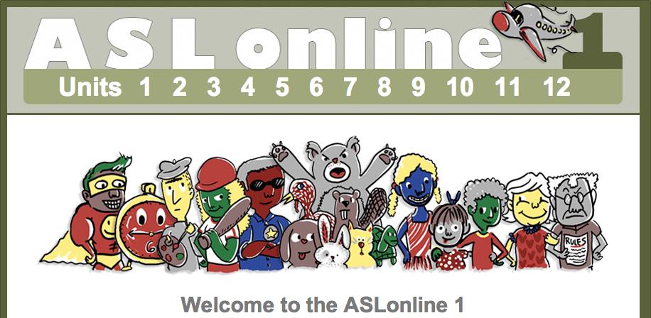 ASL1.png