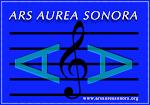 ARS AUREA SONORA