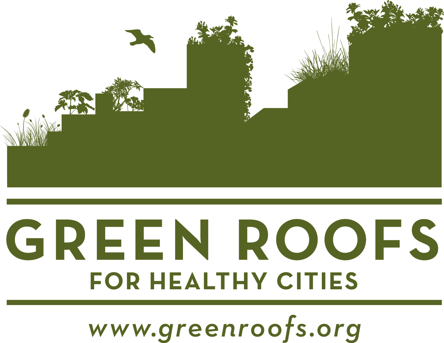 About Green Roofs — Green Roofs for Healthy Cities