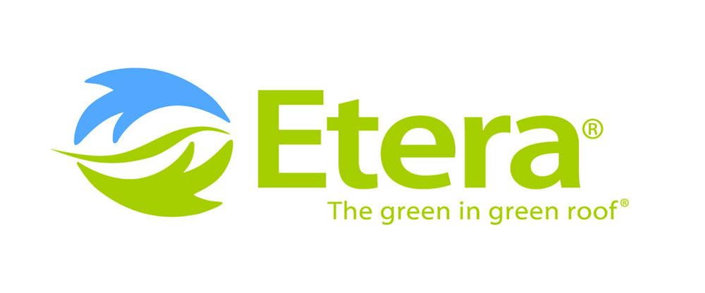 EteraBusinessLogo (2).jpg