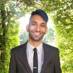 Rohan_Lilauwala.png