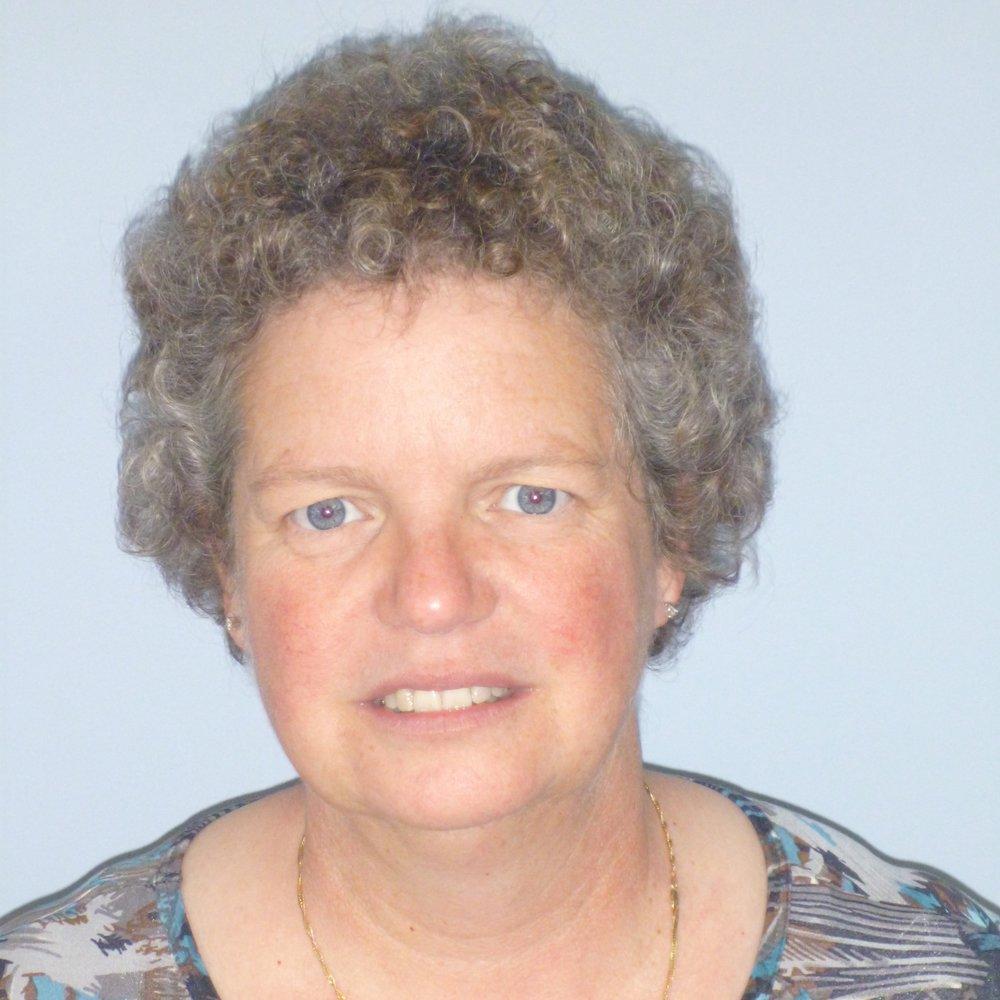 JanetAnderson.jpg