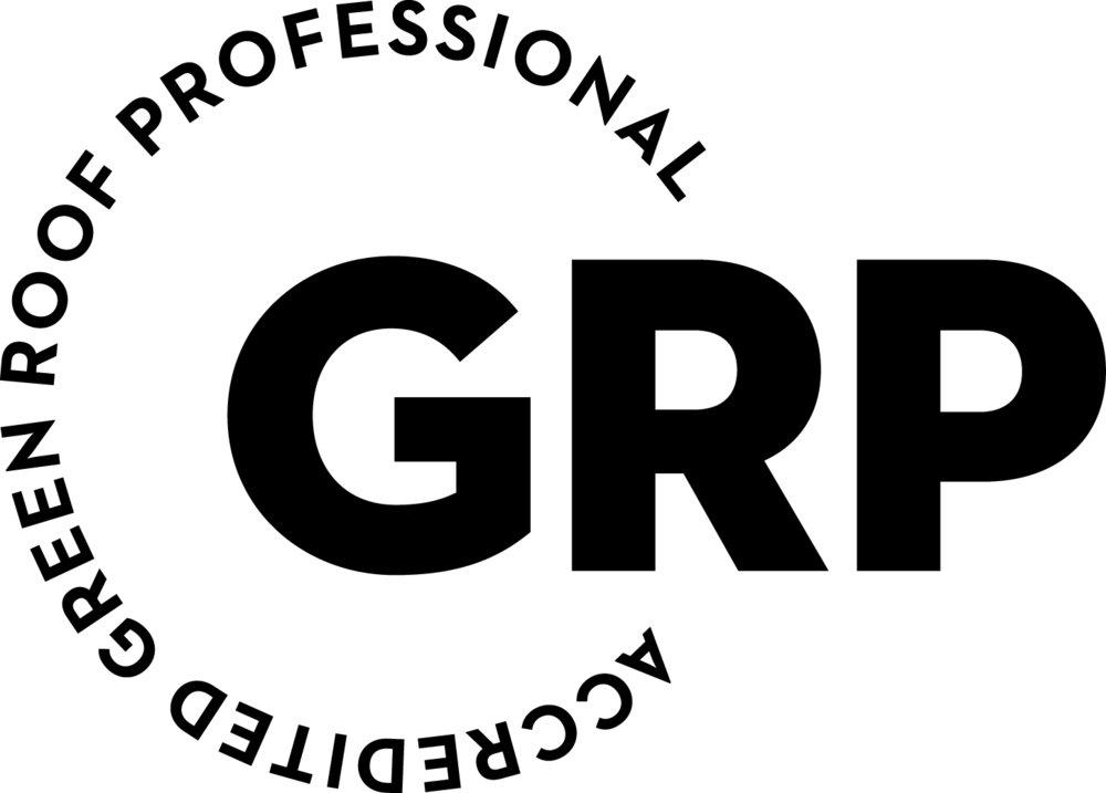GRP_K.jpg