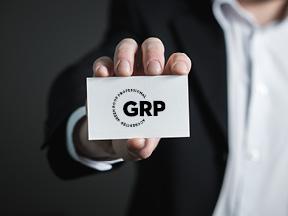 GRP_Card_Image.jpg