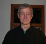 Patrick Carey ,  GRP, Hadj Design