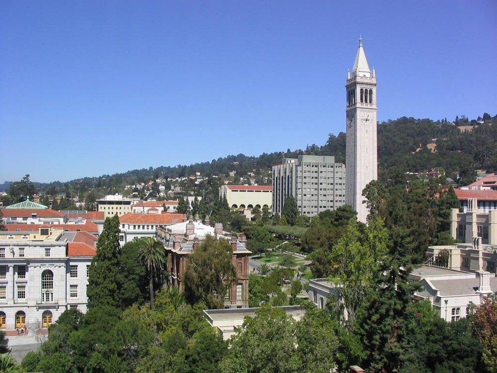 Berkeley 3.jpg