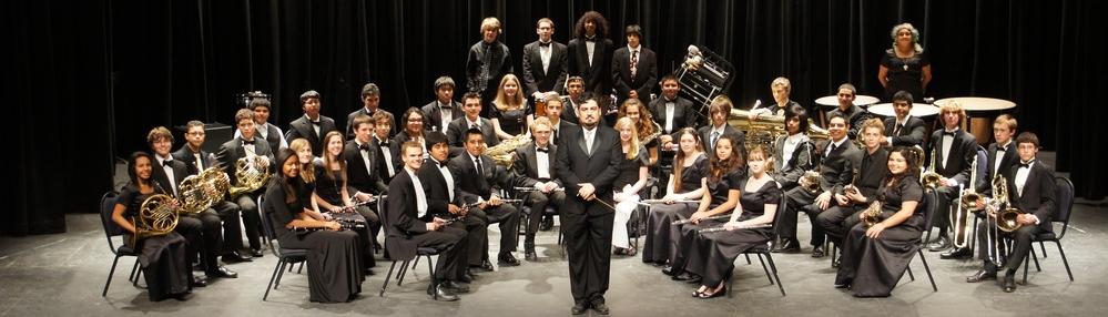 symphonicband.jpg