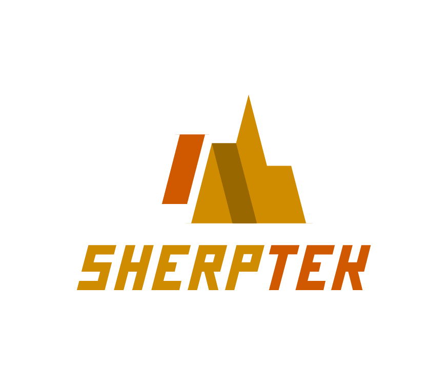 SherpTek Custom Gear Hauling Solutions | Flatbeds, Truck Decks, and Truck Trays