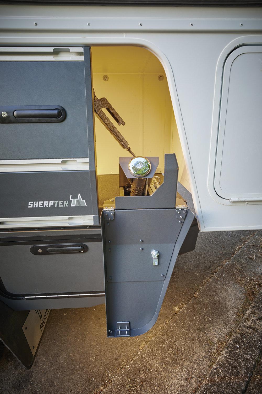 SherpTec-5-27-18-2128.jpg