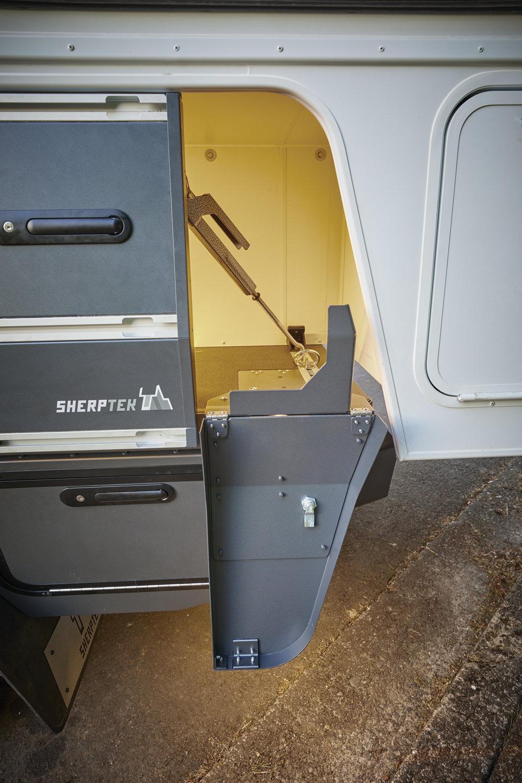 SherpTec-5-27-18-2129.jpg