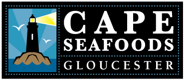 Cape Seafoods Inc.