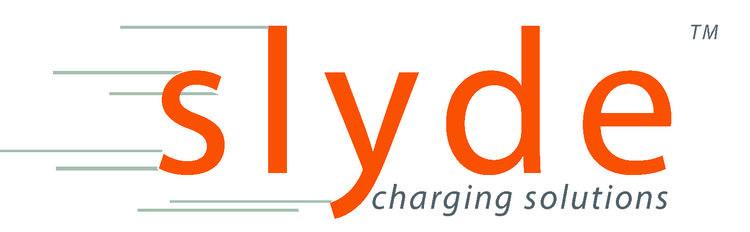 Slyde Charging Solutions