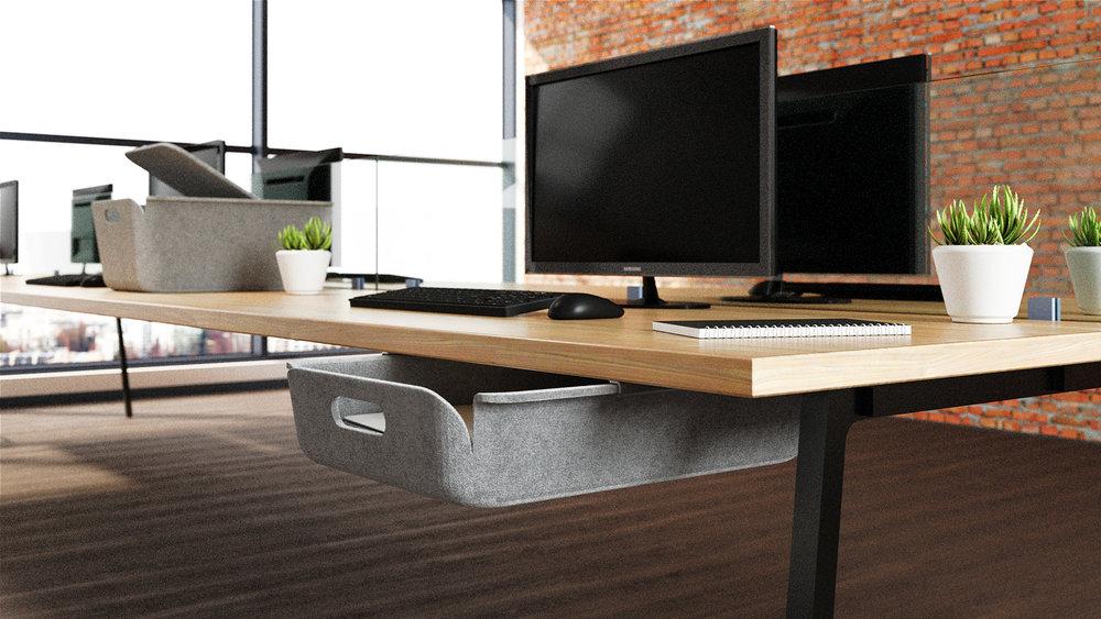 tote-main-1-under-desk.jpg
