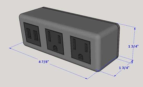 DesktopPower2.png