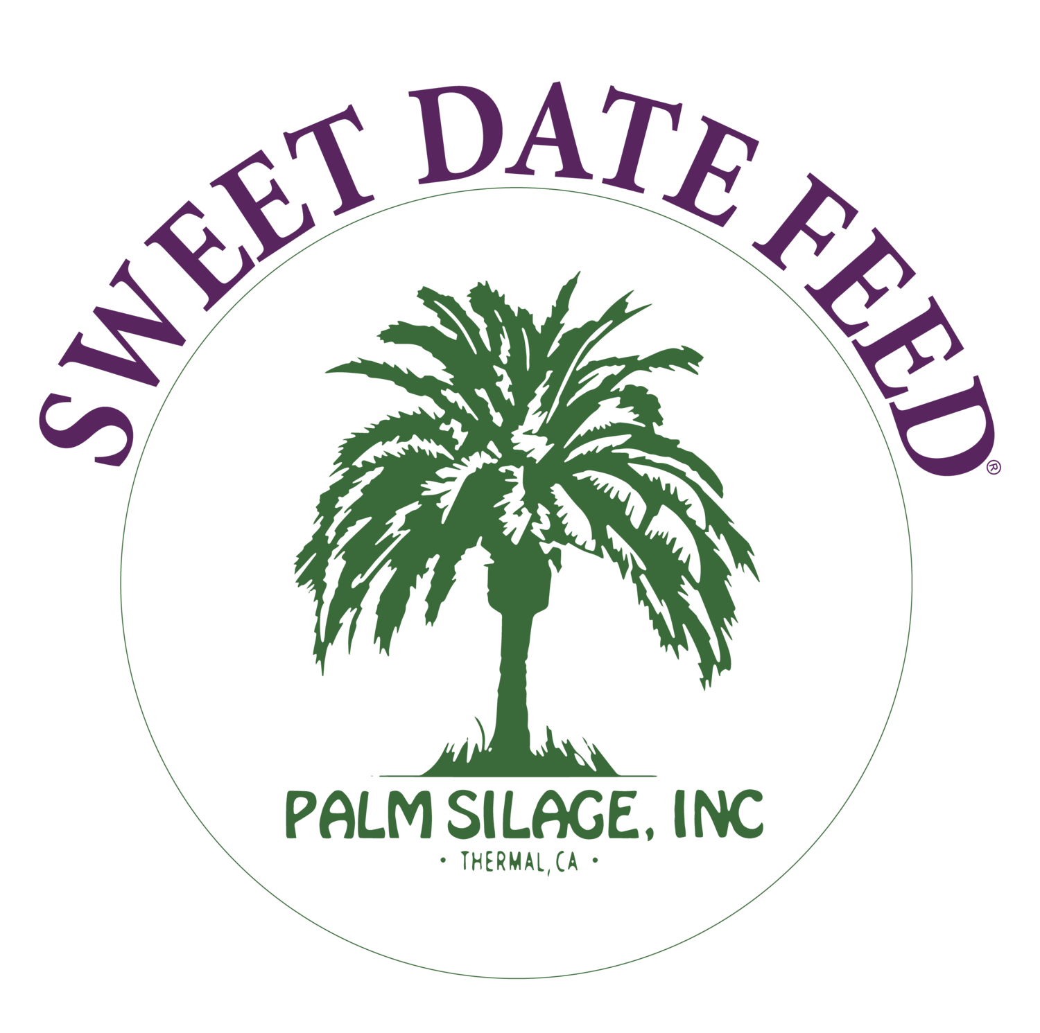 Palm Silage, Inc