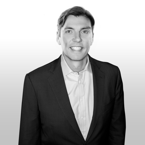 TIM ARMSTRONG, CO-CHAIR AOL