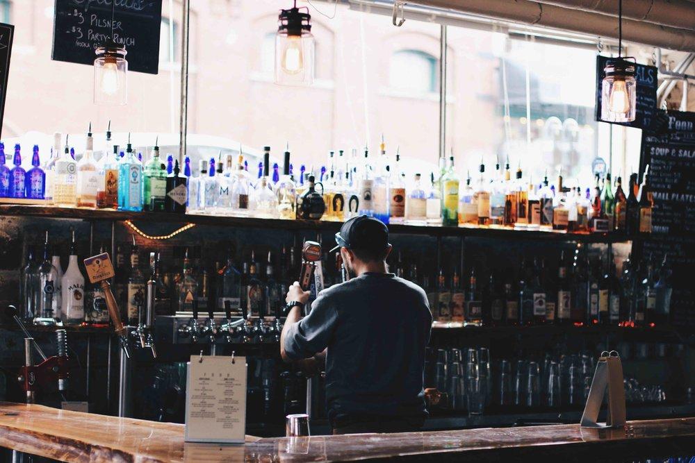 Kombucha Town Bartender.jpg