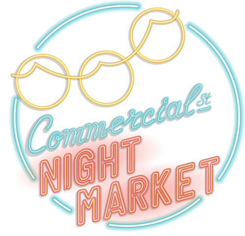 New Night Market Logo.png