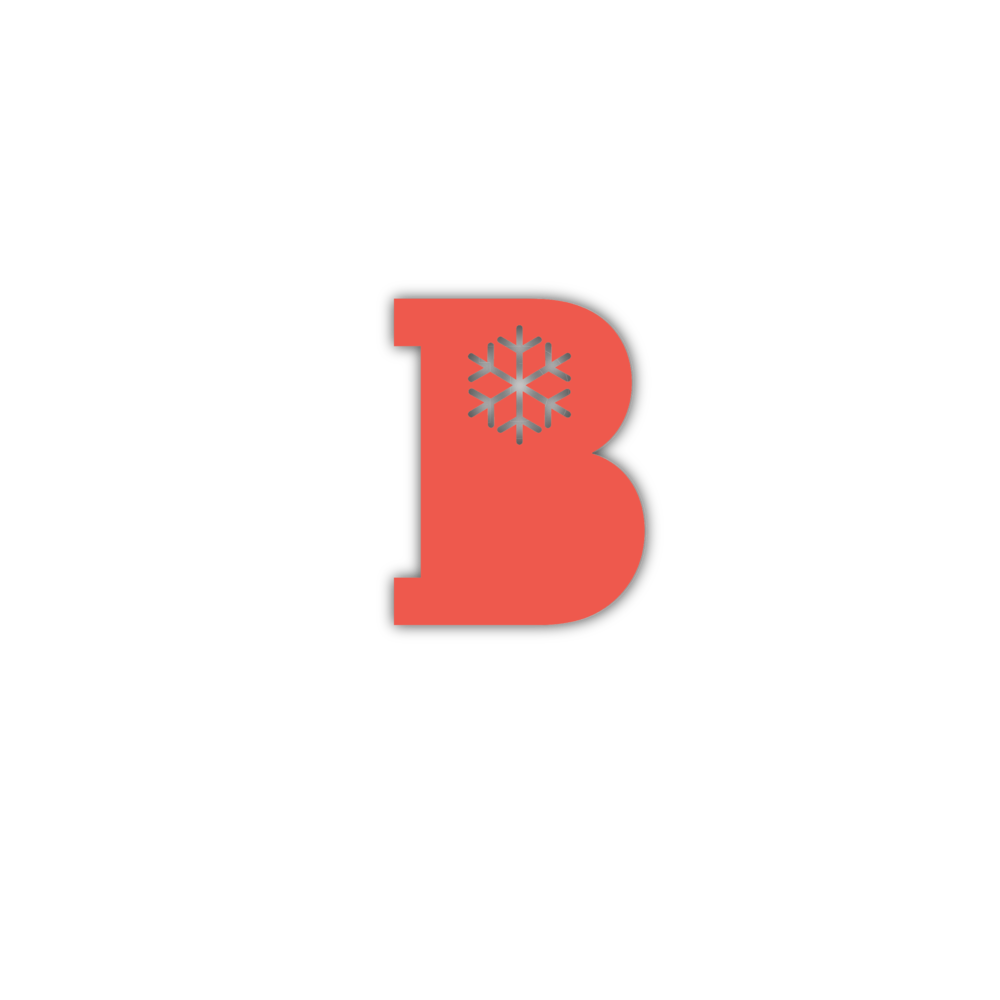 holiday logo-01.png