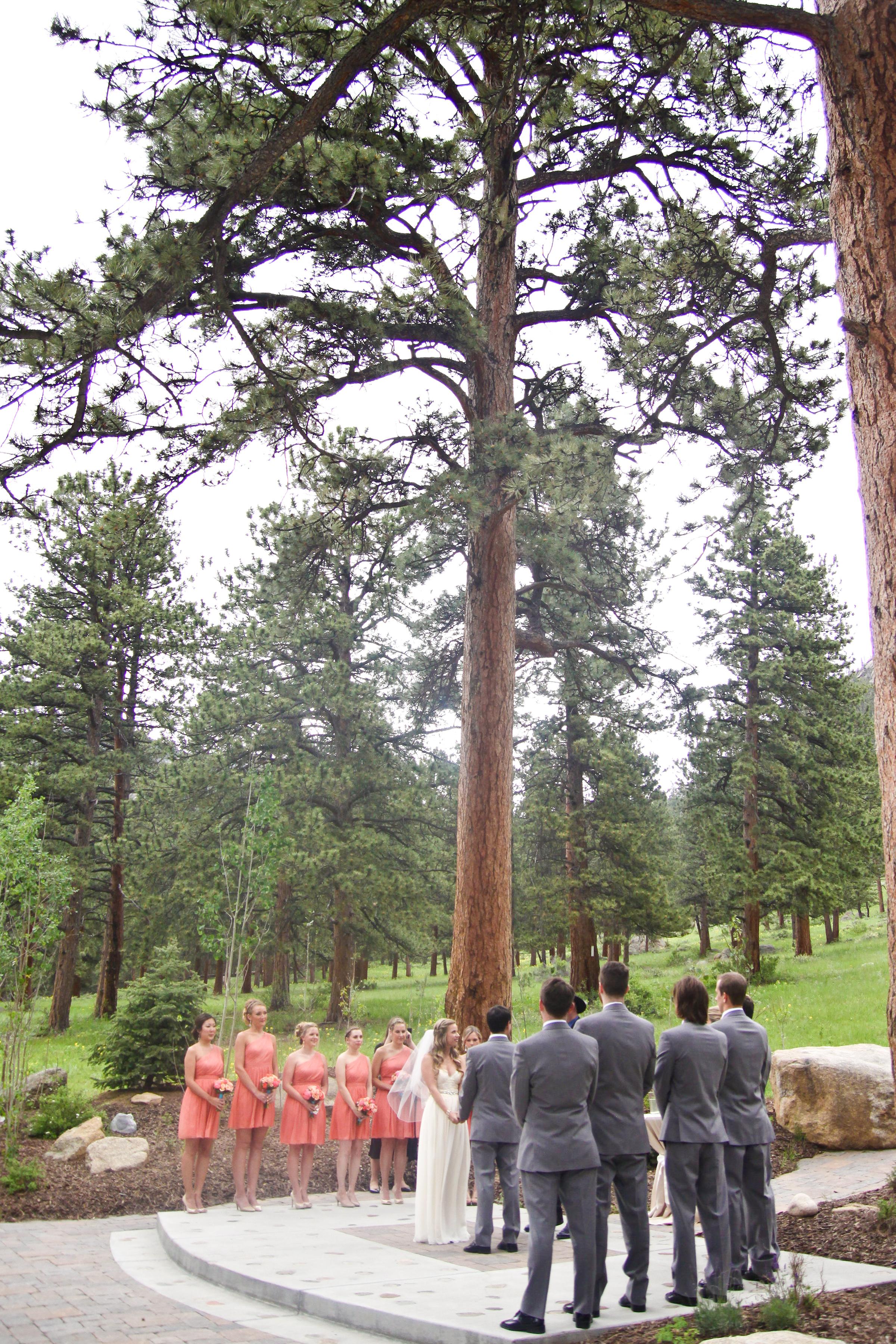 Ceremony-1078