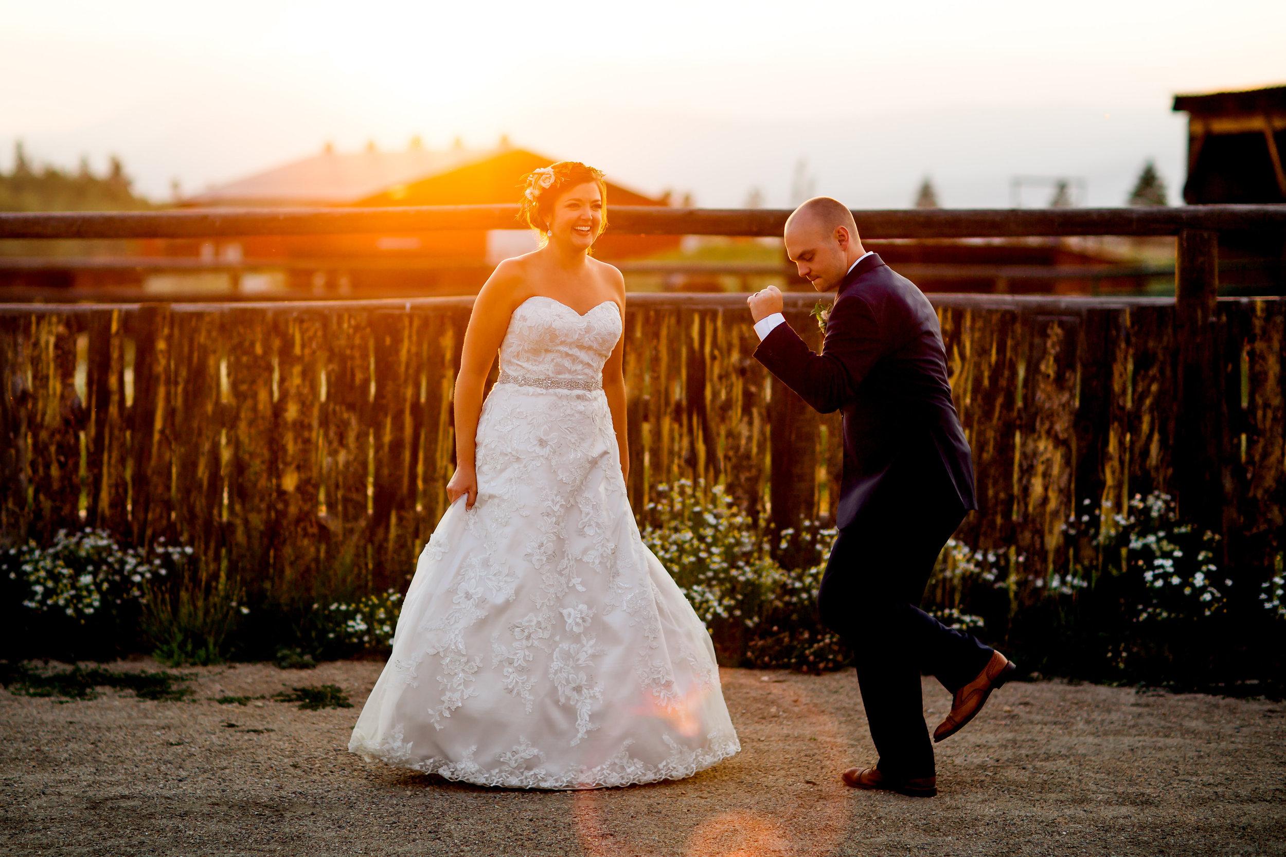 kaitlin_kurt_bridegroomportraits-105