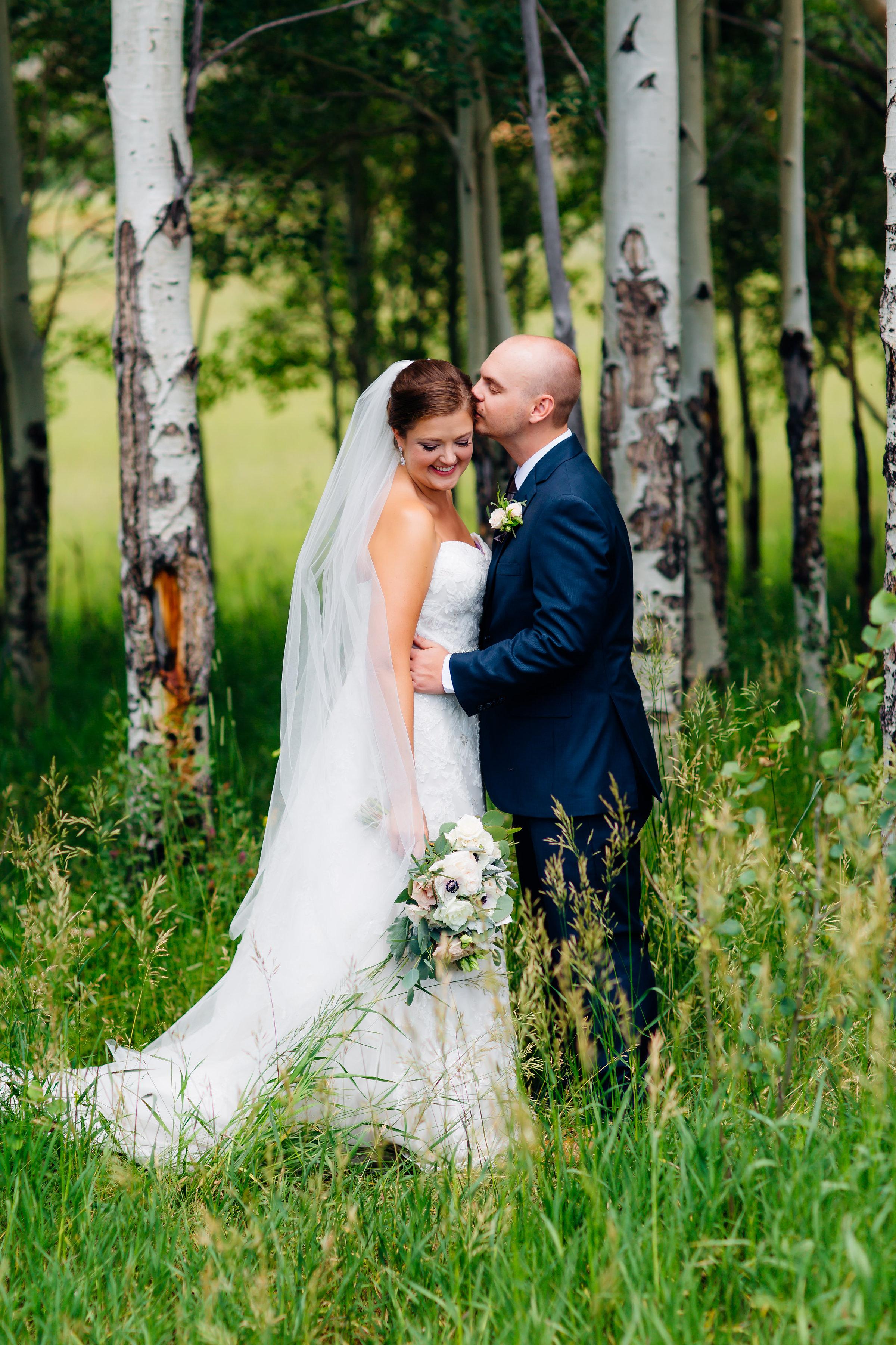 kaitlin_kurt_bridegroomportraits-18