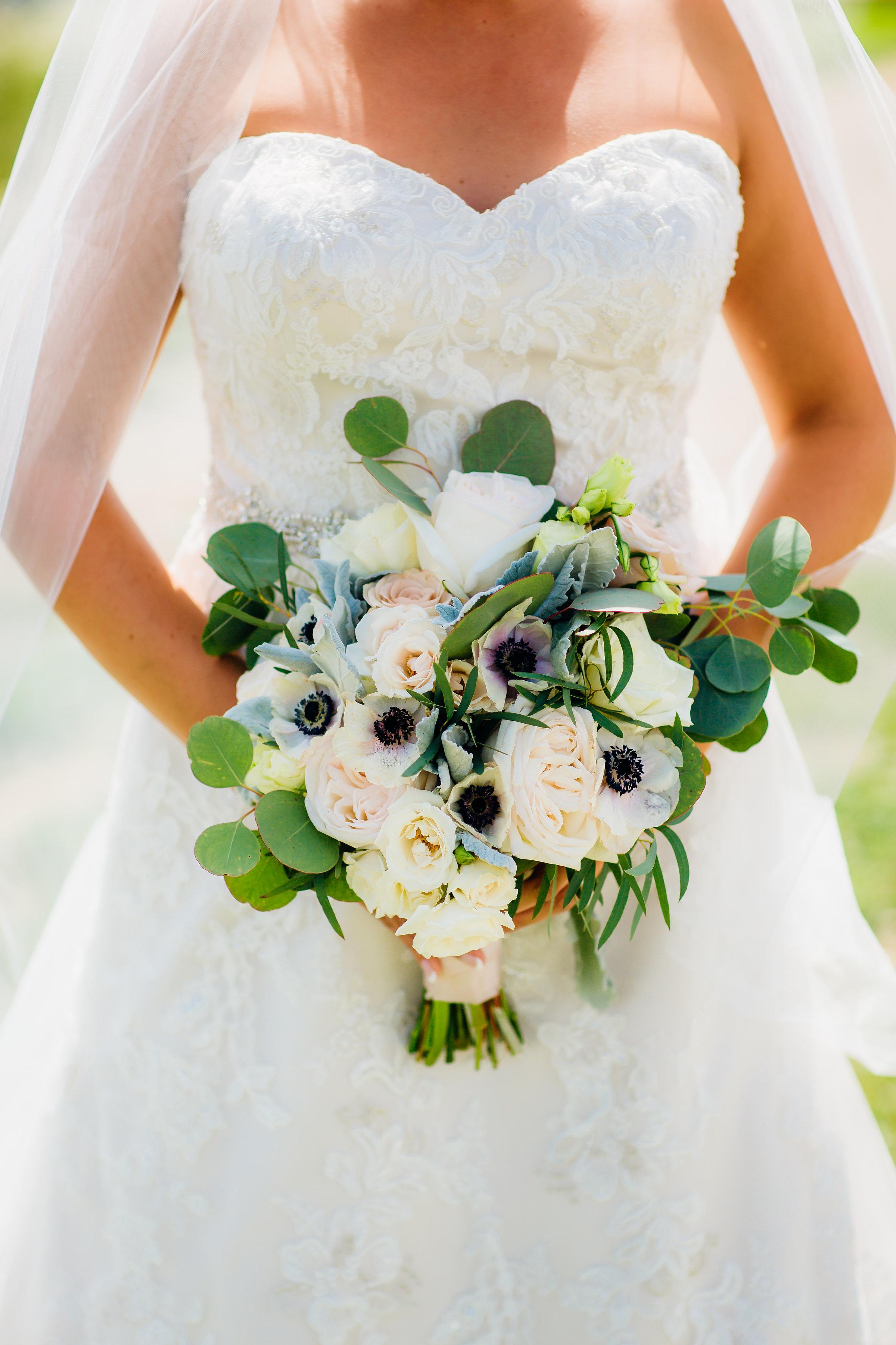 kaitlin_kurt_bridegroomportraits-63