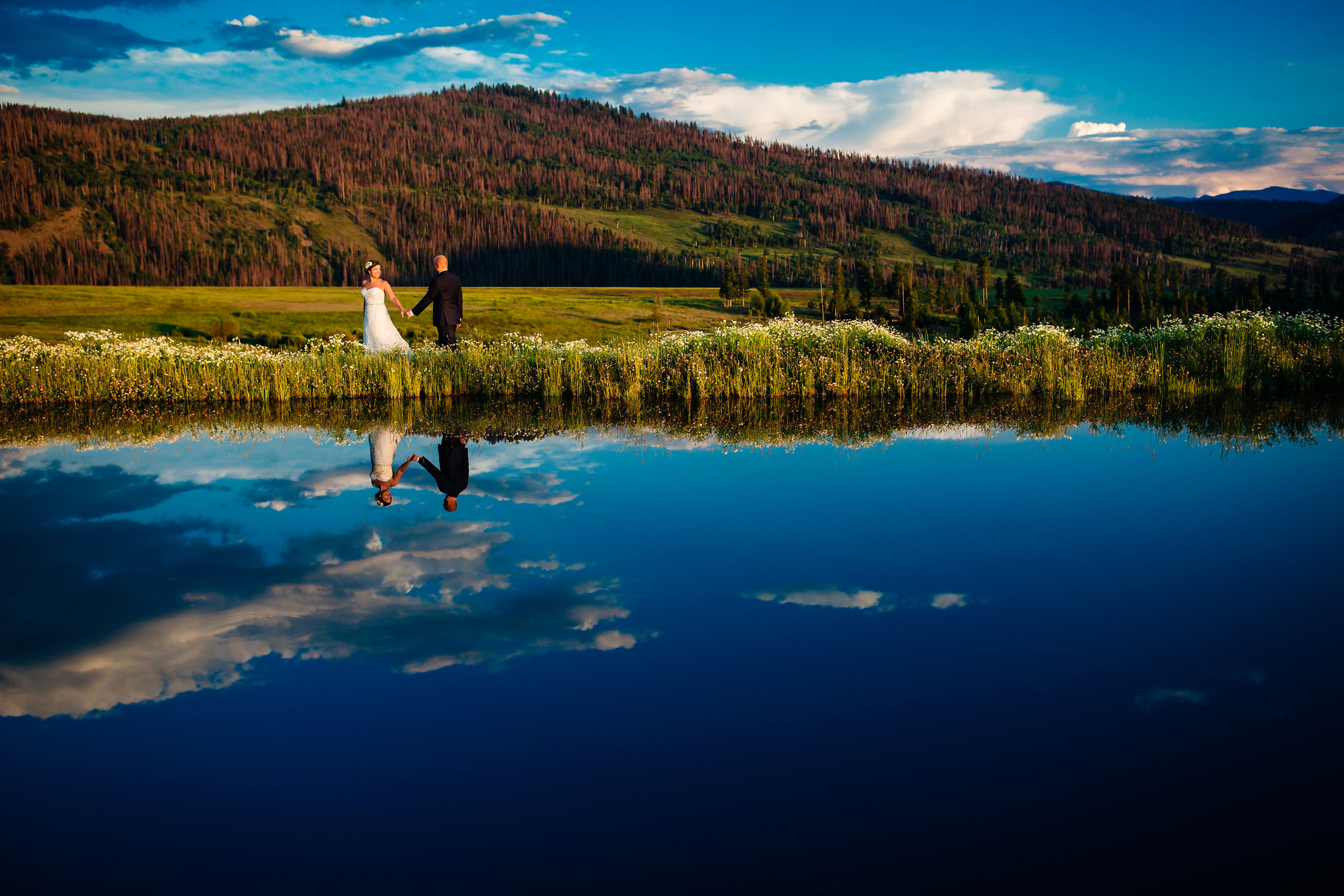 kaitlin_kurt_bridegroomportraits-89