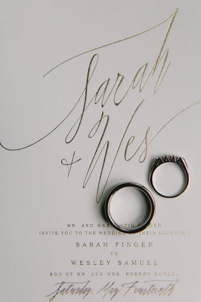 sara-and-wes-rings