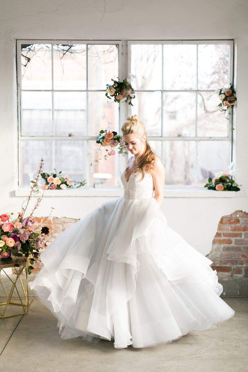 blanc bride.jpg