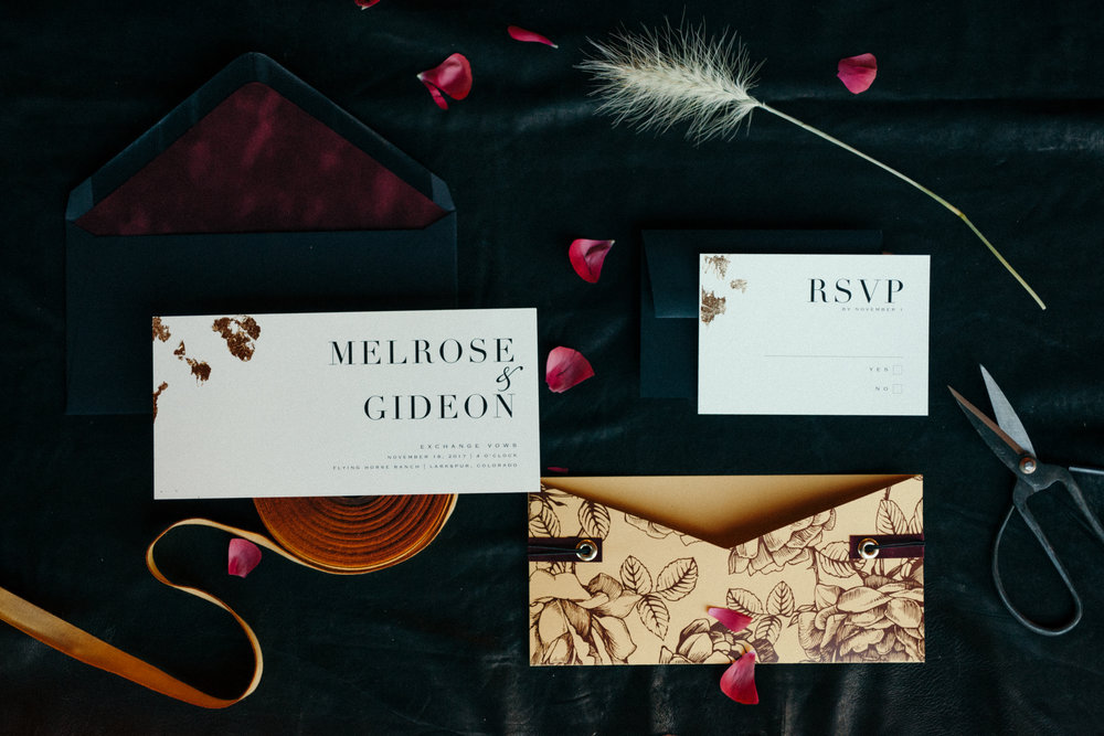 Melrose & Gideon.jpg