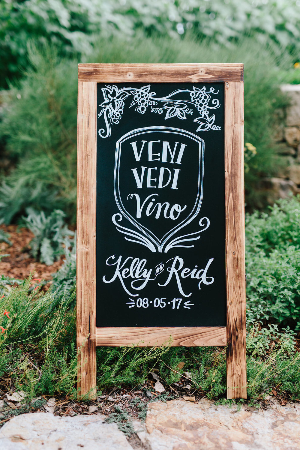 Kelly_Reid_Wedding_-1078.jpg