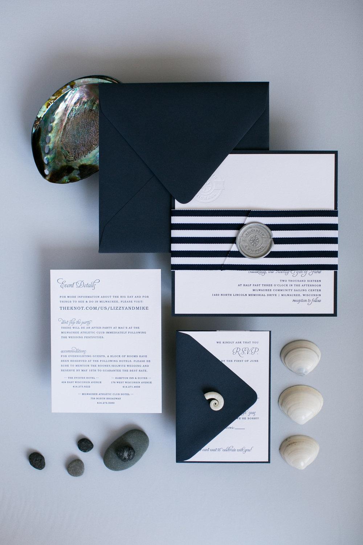 Sweet Zion Paperie-0020.jpg