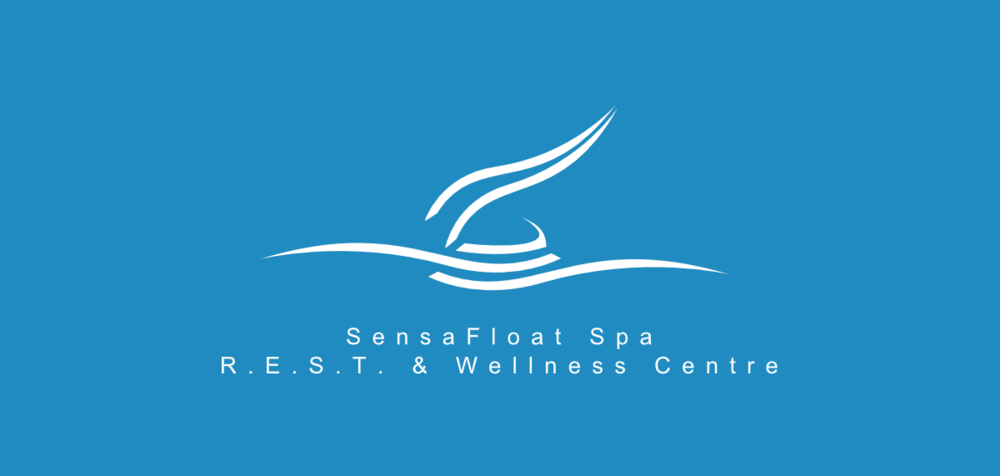 Sensa Float Spa - SensaFloat Spa open its doors to provide a non-invasive health and wellness alternative for those searching to achieve sensory deprivation, relaxation, pain relief, stress and chronic pain management.  Our state of the art float pods, only float pods in the White Rock/South Surrey Peninsula, allow you to customize your float. Float in enriched Epsom Salt water and enjoy the benefits provided by Magnesium. Our float pods allow you to customize your float. Float with the top open, close or leave it half way. Chose guided meditation, relaxing music or total silence to ease into a state of deep relaxation. Soothing lights inside the pod create a nurturing atmosphere that combined with comfortable water temperature allow you to reach your inner self and provide a safe place to heal your mind and body. You can also choose to experience sensory reduction and zero stimuli to isolate your mind. Our Nap pods provide a symphony of music and vibration that travel through your central nervous system to give you a neuromuscular massage. 30 minutes of a Nap session are equivalent to 3 to 4 hours of sleep. Excellent for individuals with insomnia, tension headaches, fatigue and sleep problems