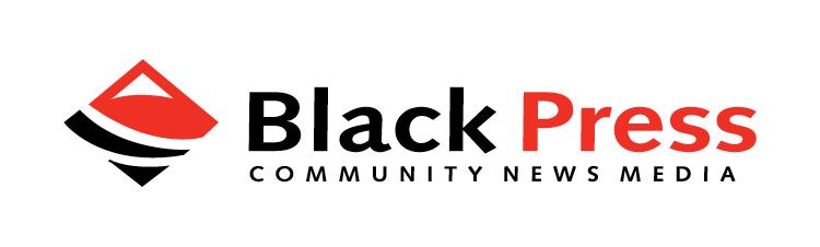 blackpresslogo.jpg