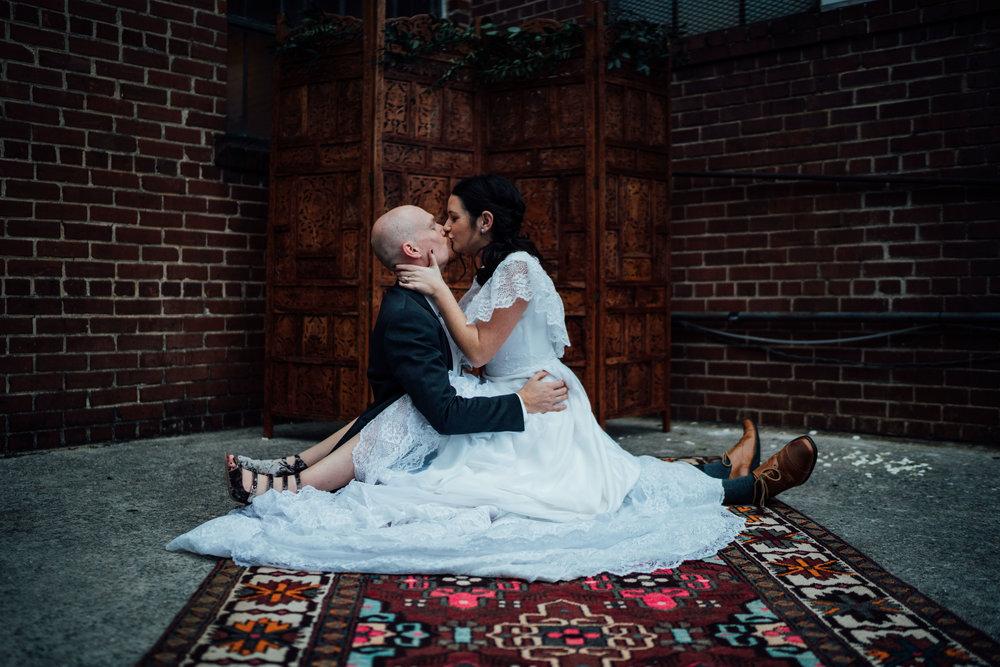 Yount_Wedding_2017-281.jpg