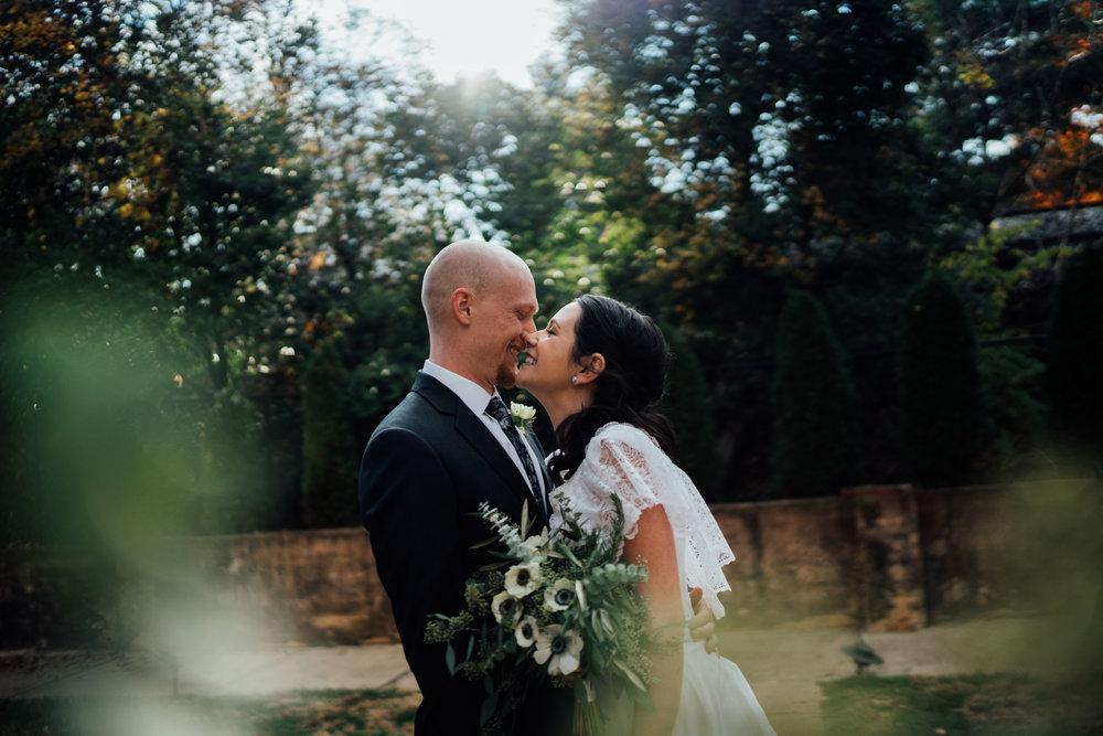 Yount_Wedding_2017-232.jpg