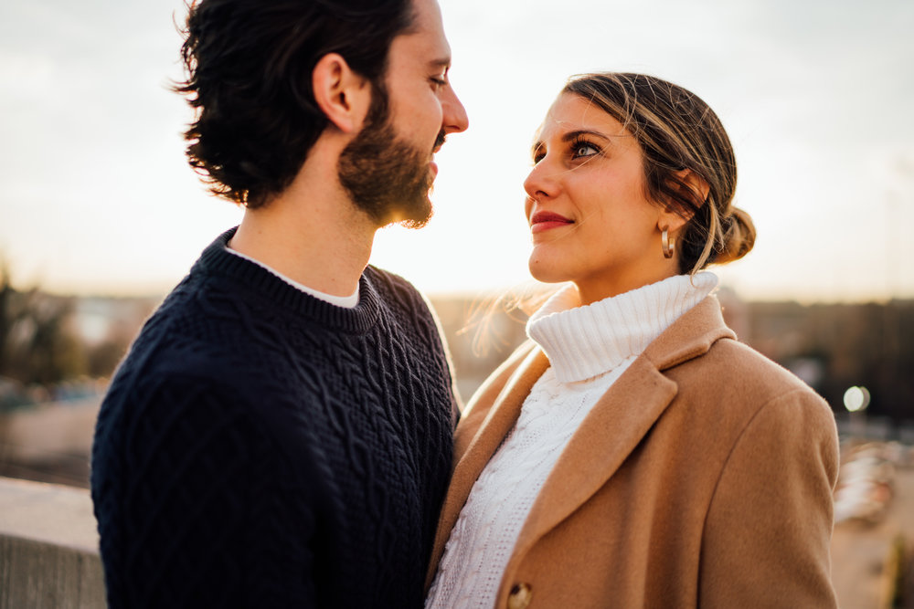 Dorin_Engagement-140.jpg