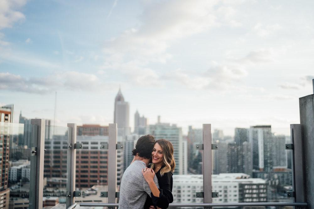 Dorin_Engagement-58.jpg