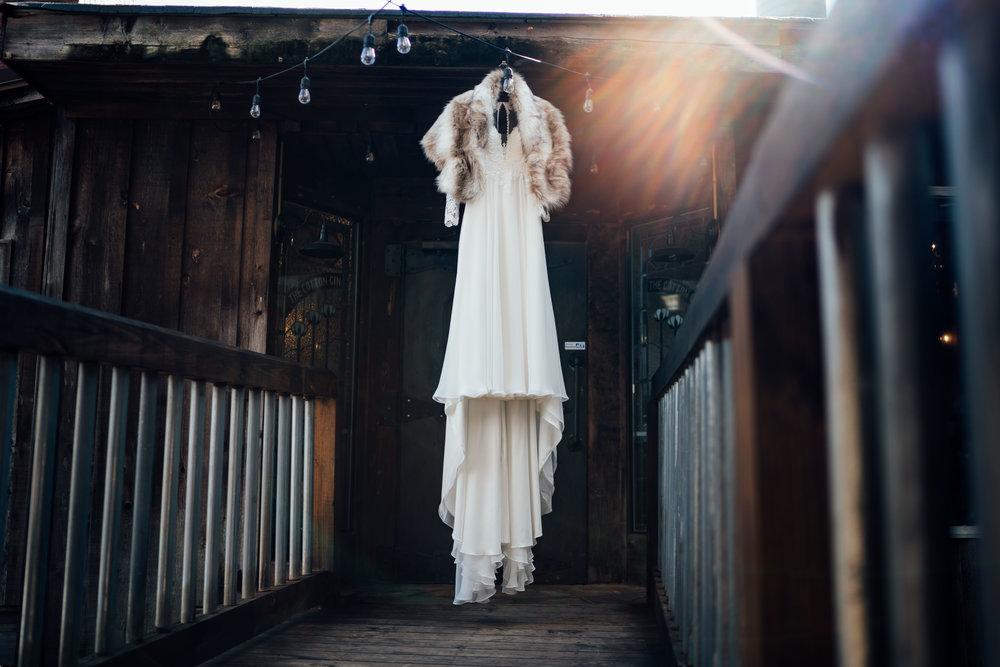 Vinas_Wedding-55.jpg