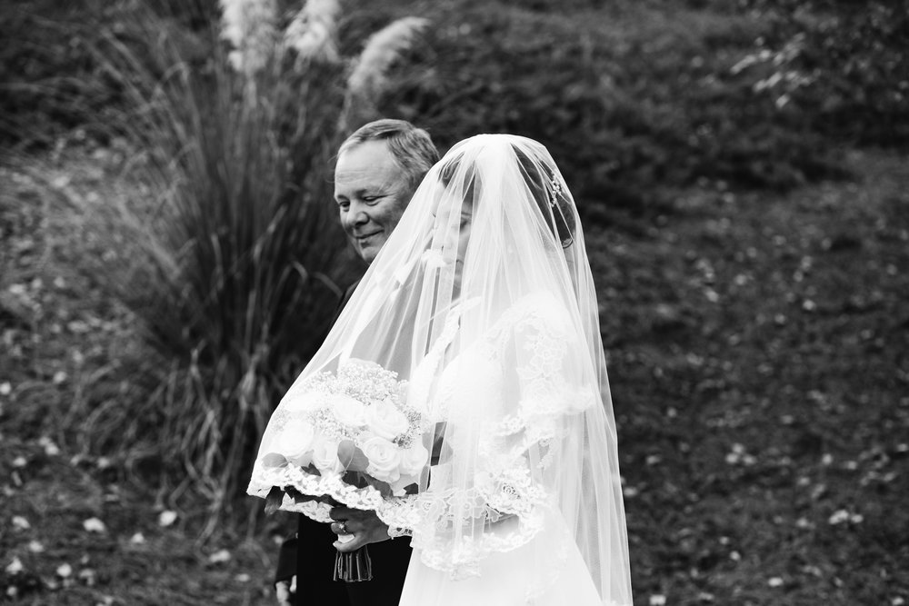 Vinas_Wedding-481.jpg