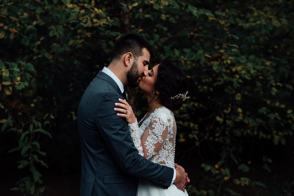 Vinas_Wedding-690.jpg
