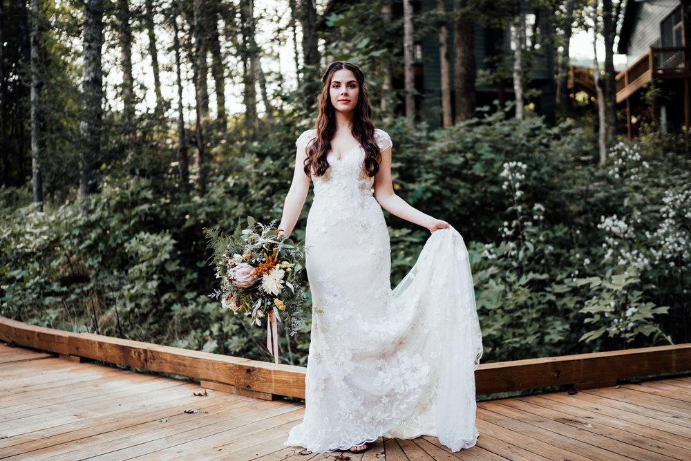 Soloway_Wedding-1068.jpg