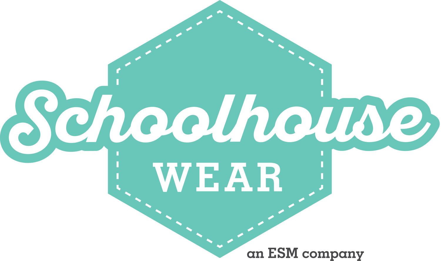 Schoolhouse Wear