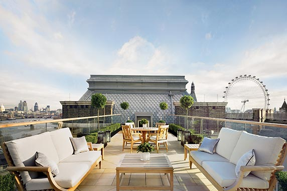 corinthia-london-Musicians-Penthouse-Terrace.jpg