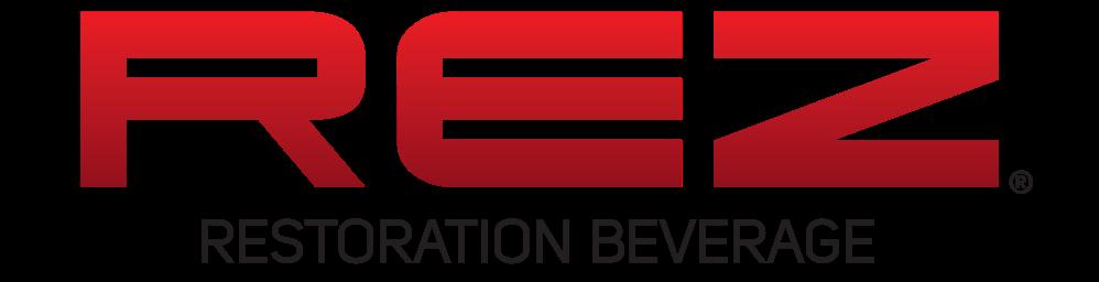drink-rez-bev-restoration