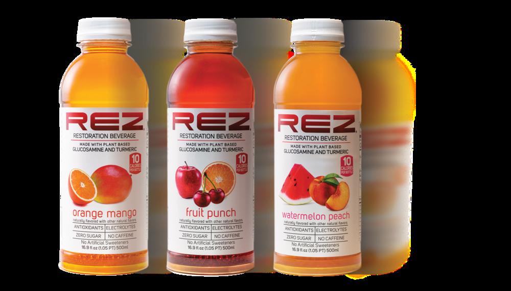drink-rez-restoration-beverage.png